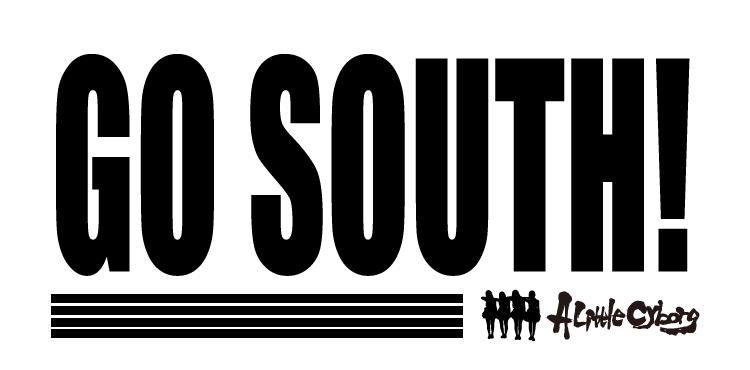live-kv_go-south